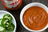 4 alarm salsa chicken