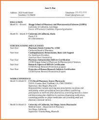 pharmacist resume sample john dryden essay dramatic pharmacist resume sample 9 pharmacist resume template resume cover note