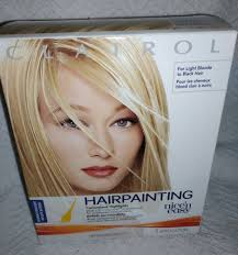 29 96 Or Best Offer Clairol