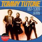 867-5309/Jenny