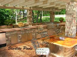 Outdoor Patio Kitchen Download Patio Kitchen Monstermathclubcom