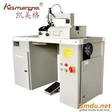 product details kamege ksm50 leather skiving machine