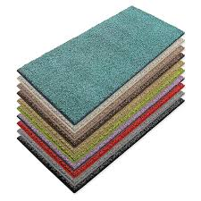 Teppich Läufer Luxury Moderne Shaggy Optik Mit Flauschigem Hochflor Teppichläufer In Vielen Farben Für Flur Schlafzimmer Wohnzimmer Etc