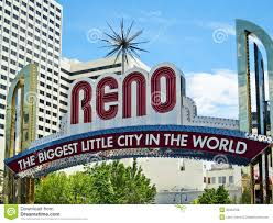 Image result for reno arch pictures
