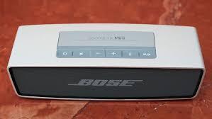 bose mini bluetooth speaker. bose soundlink mini bluetooth speaker review: