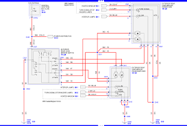 ford f 150 factory rear view the power, heated, signal mirrors Ford F150 Rear View Mirror Wiring Diagram graphic graphic graphic 2010 ford f150 rear view mirror wiring diagram