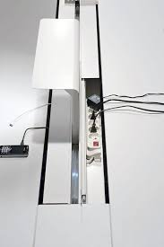 office cable management tips under desk cable management systems cable management make sure the desks are