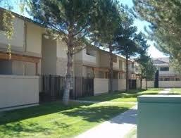 Carson Catalina Apartments - Carson City, NV | Zillow