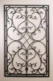 modern metal wall art panels fine wrought iron ideas best house designs photos black decorative ir on ornamental iron wall art with nice metal wall art panels wall decor