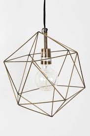 Chandeliers For Kitchen Tables 101 Best Images About Light The Way On Pinterest Chandelier