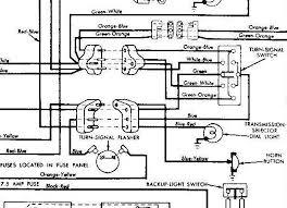 1953 mercury wiring diagram on 1953 images free download wiring 1956 Ford F100 Wiring Diagram 1953 mercury wiring diagram 8 1940 mercury for wiring diagrams 1958 ford wiring diagram 1953 1965 ford f100 wiring diagram