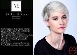 Tarif Pour Un Relooking Personnalis Strasbourg 67 Michel Ortega
