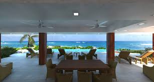cool architectural digest beach home architectural digest house