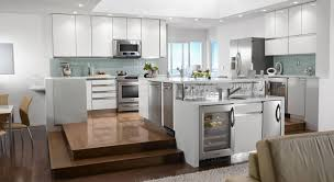 Kitchen For Medium Kitchens Dont You Love This Great Kitchen Featuring Kitchenaid Appliances