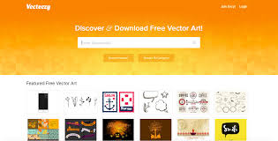 10 Of The Best Websites To Download Free Vector Art