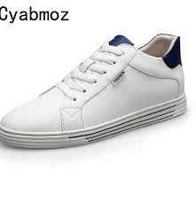 best top 10 <b>shoes</b> elevator <b>men 6cm</b> list and get free shipping ...
