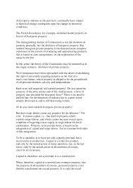 the communist manifesto 14