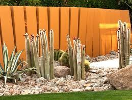 Small Picture Desert Garden Design Ideas Garden Design