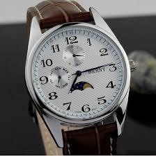 best wrist watches brands for men best watchess 2017 best brands of watches for mens collection 2017