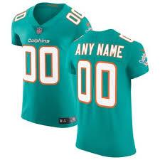 Shirts Dolphins Custom Dolphins Custom Custom Miami Dolphins Shirts Miami Shirts Miami