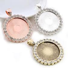 Купите cabochon for jewelry rhinestone онлайн в приложении ...
