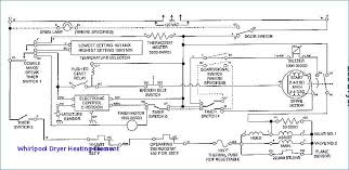 wiring diagrams in addition ge electric dryer parts diagram besides wiring diagram for whirlpool cabrio dryer in addition kenmore wiring diagrams in addition ge electric dryer parts diagram besides ge