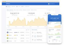 Creating a bitcoin wallet is as easy as installing software on your mobile device or laptop/desktop. What S A Crypto Wallet And How Does It Manage Digital Currency Computerworld