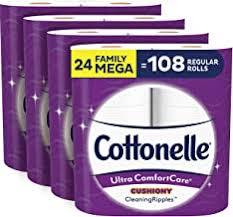 toilet paper - Amazon.com