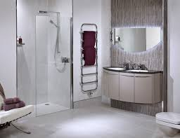 Modular Bathrooms Symmetry Modular Symmetry Bathroom Furniture Ranges Bathrooms
