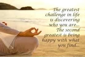 Life Challenge Quotes Life Challenges Quotes Challenge Quotes About Love And Life Life 37