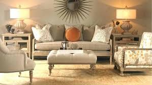 furniture in farmingdale ny furniture furniture