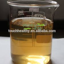 linseed oil price