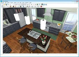 ... Free Online Kitchen Cabinet Layout Tool Modern Kitchen Home Design Free  Online Room Design For A ...