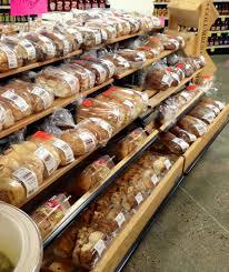 Bakery Montague Foods Montague Foods