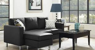 Furniture 2 Wonderful Bernhardt Furniture Reviews Wonderful