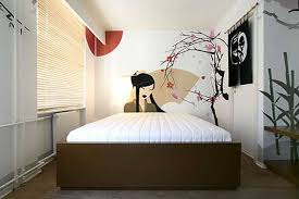 Awesome Japanese Themed Room 90 About Remodel Online With Japanese