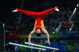 vault runway gymnastics. In The Vaulting Events Gymnastics: Sprint Down 25 Meters (82 Ft) Runway, Jump Onto A Beat Board Or Springboard (run/ Take-off Segment), Land Momentarily Vault Runway Gymnastics