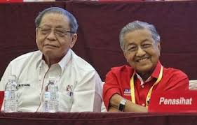 Image result for lim kit siang