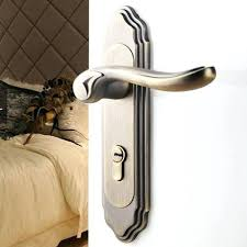 door knob with lock for bedroom. full image for locking door knob amazon lock out cover with bedroom b