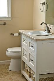 bathrooms designs ideas. 500px Small Bathroom Vanity By Danielbuilders Pinteres Throughout Bath Vanities For Bathrooms Design 3 Designs Ideas S