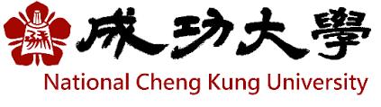 Image result for taipei university