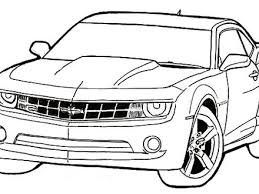 20 Awesome Car Coloring Pages Two Awesome Police Car Coloring Page
