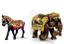 Small Picture Decorative Items in Ahmedabad Gujarat India IndiaMART