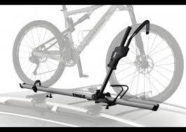 carrier bike. thule sidearm bicycle carrier 594xt bike k