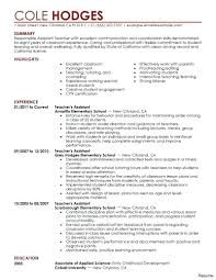 Esl Resume Esl Job Description Resume Resume Teacher Job Description Resume 24 17