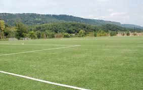 Soccer Facilities Baylor School