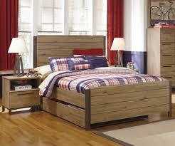 boy bed furniture. Bedroom Cool Boys Furniture Ideas Boy Bed E