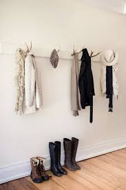 Cottage Coat Rack 100 Best Cottages Images On Pinterest Beach Houses Child Room And 90