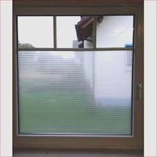 Sichtschutz Mit Klebefolie Von Planen Klebefolie Fenster Sichtschutz