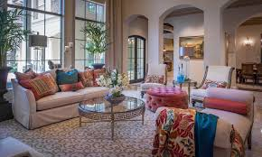 home design houston. Interior Design Houston Best Decorator Decoration Idea Luxury Gallery And Architecture 2D Sofabed Home T